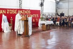 EucaristiaSanJosé-1