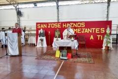 EucaristiaSanJosé-3