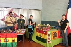 FeriaIntercultural-4