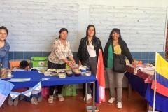 FeriaIntercultural-7