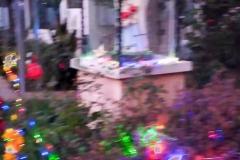Navidad en Hogar Providencia de Valparaíso